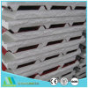 Top Quality Composite Material Polyurethane/EPS/Rock Wool/Glass Wool Sandwich Panel for Supplier