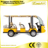 8 Seater Tourist Sightseeing Electric Cars