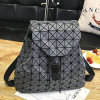 2017 Fashion Designer Backpack Bag Stylish School Bag for College Students Sy8518