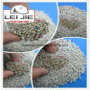 Clean Paws Popular Eco-Friendly Bentonite Cat Litter Pretty Price