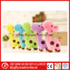 Colorful Hot Sale Baby Toy of Sika Deer