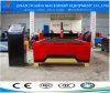 Table Type CNC Plasma Cutting Machine Price, CNC Plasma Cutter