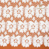 New Fashion Design French Lace/ Textile Lace Fabric