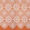 Rigid Denim Fabric