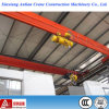 20 Ton Warehouse Ld Model Single Girder Overhead Crane