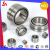 High Precision Needle Roller Bearing Based (NKI17/16 NKI22/16 NKI17/20)