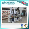 Teflon Coaxial Cable Extrusion Line (FPLM)