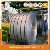 Aluminum Alloy Coil 3003