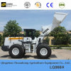 Long Arm Wheel Loader Luqing Loader