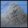 Chopped Steel Fiber Wool for Break Pad