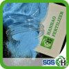 Low Price Water Soluble NPK Fertilizer (19-19-19) +Te