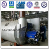 Marine Oil Fired Boiler