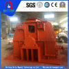 Pcxk Series Stone/Rock/Reversible Blockless Fine Crusher for Coal/Lime/Gypsum/Alum/Gypsum