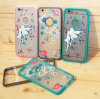 Cell Phone Cover Case for iPhone6 New Design Cover