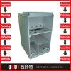 China Factory OEM Custom Sheet Metal Enclosure