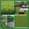 30mm Landscaping&Leisure&Outdoor Artificial Grass (SJK-B30N16EM)