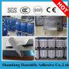 Aluminium PE Protection Film Adhesive/Protective Film Lamination Glue