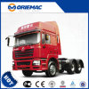 Shaanxi D′long F2000/F3000 6X4 Shacman Tractor Truck