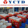 Automatic PE Film Shrinking Wrapping Packaging Machine (YCTD)