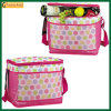 Promotional Insulated Shoulder Cooler Bags (TP-CB358)