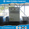 Building Heat Recovery Ventilation System Air Conditioning Rental