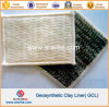 Waterproofing Bentonite Mat Geosynthetic Clay Liner Gcl