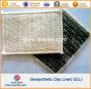 Waterproofing Bentonite Mat Geosynthetic Clay Liner Gcl
