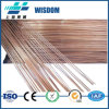 Erni-1 Welding Wire for Pure Nickel 200 Nickel 201