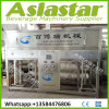 Automatic Small RO Water Treatment Purification Machine
