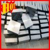 Cutting Plate Titanium Plate Price Per Kg Baoji China