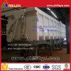 Ore-Transporting Side Dump Semi Truck Trailer (32 cbm)