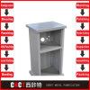Custom Metal Storage Cabinet, Storage Cabinet
