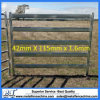 2mm Thick Heavy Duty Cattle Horse Yard Panel Hot Dipped Gal