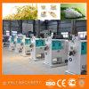 Complete Set Rice Flour Milling Plant