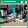 Wide Output Range Factory Price Fish Feed Pellet Machine