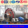 Cement Ball Mill for Mining Grinding