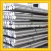 Aluminum Rod 5mm/Aluminum Rod Thread