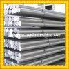 Aluminum Rod 5mm/Aluminum Rod Thread