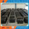 API 11ax Thin Wall Chrome Plated Pump Barrels