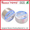 Individule Packed BOPP Acrylic Adhesive Tape