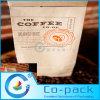 Custom Standing up Coffee Bag