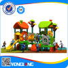 Top Brand in China High Quality CE Approved Novel Design Outdoor Playground