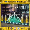 High Mountain Programm Control Anti-Wind Strong Water Pool Water Fountain