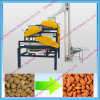 High Efficiency Almond Shelling Machine with Low Broken Rate