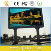 Perfect Visual P12 DIP Large Outdoor LED Billboard