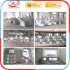 Hot Selling Animal Food Making Machine Production Line