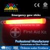 First Aid Light Sticks, Glow Sticks for Red Cross