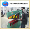 Q43-1200 Hydraulic Alligator Shear for Scrap Steel, Copper, Aluminium, Scrap Car Parts and So on