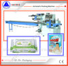 Swa-450 Baby Diapers Automatic Packaging Machine