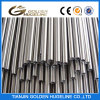 Cold Drawn Asme A179 Heat Exchange Carbon Tube